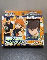 SPY FAMILY Natsucomi Summer Comic Shueisha SNS style plastic card appendix sheet