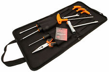 Chainsaw Tool Kit For  Repair Maintence Suit STIHL Users