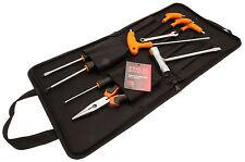 Tronçonneuse Kit d'outils pour réparation maintence Costume Stihl Utilisateurs