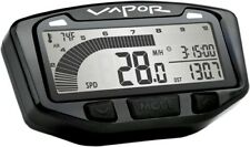 Trail Tech Vapor Speedometer/Tachometer Computers 752-119 2212-0772 665-752119