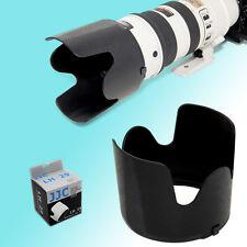 HB-29 Lens Hood Shade for Nikon AF-S 70-200mm f/2.8G VR Zoom-Nikkor 77mm Thread