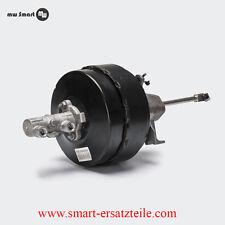 Smart ForTwo 451 Bremskraftverstärker Smart: A4514300008 / Hauptbremszylinder