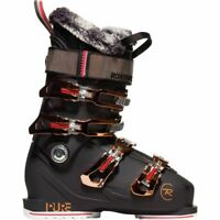 Rossignol Pure Pro Heat Ski Boot - Women's