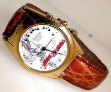 Bugs Bunny, Collectible Merrie Melodies Musical, Armitron Looney Tunes Watch