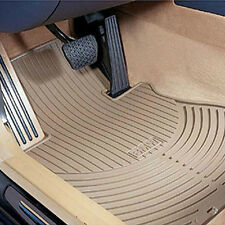 Floor Mats Carpets For Bmw 325i Ebay