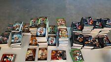 Comic Sammlung 25 LTB Premium History Fantasy Duck Maus Taschenbuch 83 509 22 18