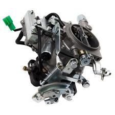2110013170 Carburetor Carby for Toyota 4K Engine Corolla 77-81 Starlet 82-84 1.3