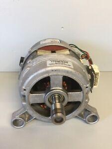Indesit washing machine XWA71451W UK MOTOR W160023804.03