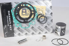 2000-2014 Kawasaki KX65 Namura Top End Rebuild Piston Kit Rings Gaskets '00-'14