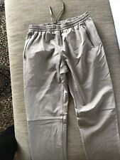 Women's Outdoor Voices Exercise/hiking Pants