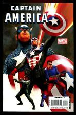 Close-out Sale CAPTAIN AMERICA #26-30, 37-42, 600-601, 11-20 (2013) 25 issues