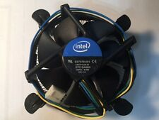Intel Heatsink/Fan Cooler E97379-001-Core i3/i5/i7 LGA 1155/1156/1150 CPUs