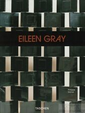 Eileen Gray: Garner, Philippe