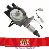 Ignition Distributor assembly for Suzuki Sierra Drover 1.3 SJ50 SJ70 (84-96)