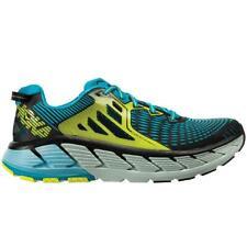 Hoka Gaviota Herren Sneaker Laufschuhe Sportschuhe Jogging Schuhe 1016301 BCNS