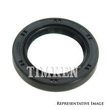 Timken 221207 Manual Shaft Seal