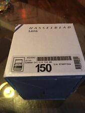 hasselblad 150mm Cfi BOX ONLY