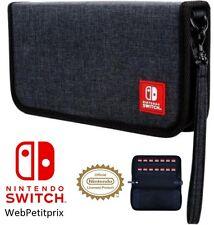 Housse de transport Nintendo Switch Officiel Neuf En Stock