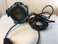 ARRI 650 Plus Tungsten Fresnel Light