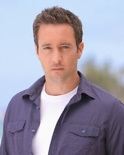O'Loughlin, Alex [Hawaii Five-0] (49800) 8x10 Photo