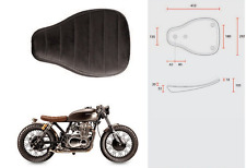 Selle Bobber monoplace