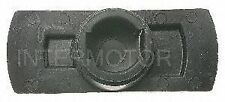 Standard Motor Products JR72 Dist Rotor