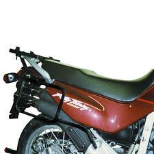 GIVI Seiten-Kofferträger PL131 für Monokey Koffer Honda XL 600 V Transalp 94-99