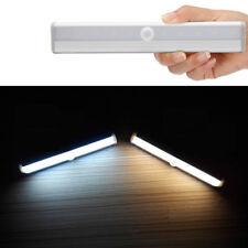Formen I NEU und OVP* Livarno Lux LED Pendelleuchte I 3 versch