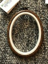 Spring Tension Wooden effect ideal for display work  2 1/2 x 3 1/4