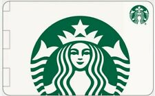 Starbucks Gift Cards Guide Discounts Save Money Shopping Savings Up To 30% OFF