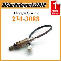 O2 Lambda Oxygen Sensor 234-3088 for Subaru Forester Impreza Legacy 2.2L 2.5L H4