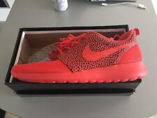 Nike roshe Safari Raro Talla 9