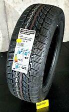 Winterreifen Reifen Bridgestone Blizzak LM32  185/60 R15 88T