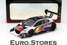 AUTOart Diecast Sport Cars