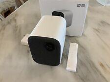 Xiaomi Mijia Youth Mini Projector DLP Portable 1920*1080 Support 4K Video WIFI