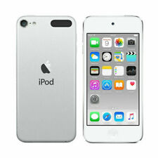 Apple ipod touch 6th Generation 16 /32/ 64/ 128GB FULLY TESTED, FULLY FUNCTIONAL