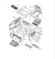Xerox Colorqube Printer spare parts for 8570 8580 8870 8880