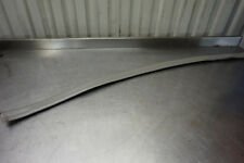 Integra Type R DC2 B18C6 B18C B18 rear inner edge roof trim