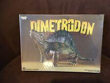 Pyro Dimetrodon MISB Life-like Hobbies Box Variant