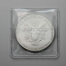 Münztaschen, Münz-Hüllen Lindner bis max. 46mm Durchmessen,100 Stück (2051)