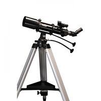 Skywatcher Mercury 705 - 70 mm Refraktor Teleskop