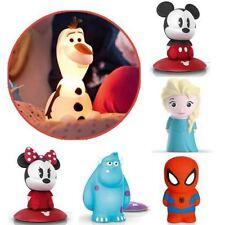 Articles de maison à motif Disney pour le monde de l'enfant Chambre d'enfant