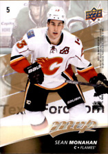 2017-18 Upper Deck MVP Inserts +Parallels (A0932) - You Pick - 10+ FREE SHIP