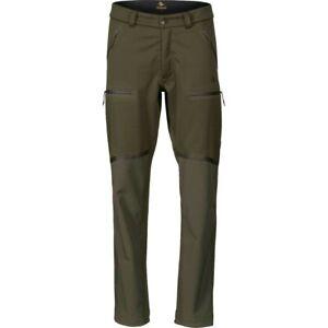 Seeland Men's Hawker Advance Waterproof Trousers - Pine Green