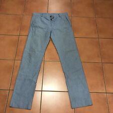 Vivienne Westwood Vintage cotton Trousers size 50 32