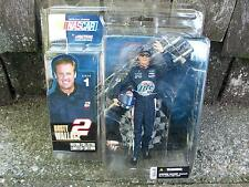 Nascar Rusty Wallace Miller Lite Beer Sunglasses DOUBLE CHASE VARIANT Figure