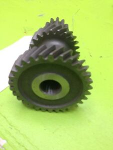 Toyota Land Cruiser Cluster Gear 33421-60020 '69-'76