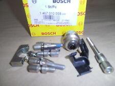 Bosch Zündverteiler Reparatursatz 1467010558