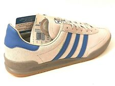 Adidas Jeans Mens Shoes Trainers Uk Sizes 7 to 11   CQ2769  Originals  grey blue