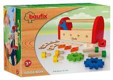 Baufix * Stadlbauer * Toolbox *